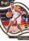 2021-22 Panini Chronicles Draft Picks Basketball Cards 8