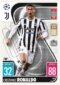 2021-22 Topps Match Attax UEFA Champions League Europa League Cards Checklist 7