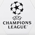 2021-22 Topps Now UEFA Champions League Soccer Cards