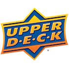 2021-22 Upper Deck Artifacts Hockey Cards