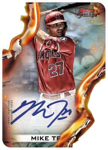 2021 Bowman's Best Baseball Cards 6