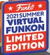 2021 Funko FunKon San Diego Comic-Con Virtual Summer Exclusives Figures Shared List & Gallery 2