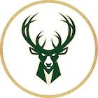 2021 Milwaukee Bucks NBA Finals Champions Memorabilia and Apparel Guide