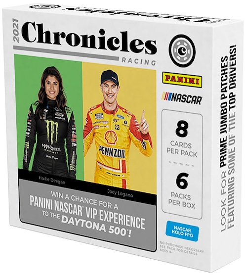 Top Selling Sports Card and Trading Card Hobby Boxes 16