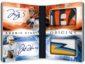 2021 Panini Origins Football Cards 18