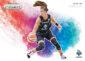 2021 Panini Prizm WNBA Basketball Cards 15