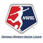 2021 Parkside NWSL Vol 2 Soccer Cards