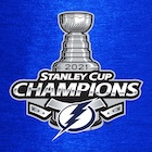 2021 Tampa Bay Lightning Stanley Cup Champions Memorabilia and Apparel Guide