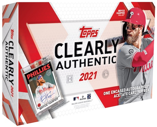 Top Selling Sports Card and Trading Card Hobby Boxes 2
