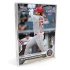 2021 Topps Now MLB All-Star Baseball Cards