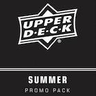 2021 Upper Deck National Wrapper Redemption MultiSport