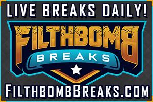 Filthbomb 300×200