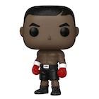 Funko Pop Boxing Figures