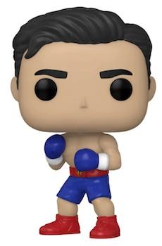 Funko Pop Boxing Figures 4