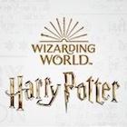 Funko Pop Harry Potter Diagon Alley Deluxe Figures
