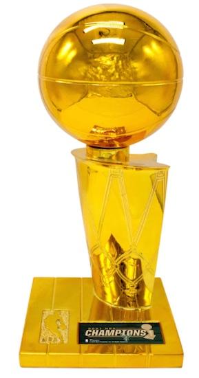 2021 Milwaukee Bucks NBA Finals Champions Memorabilia and Apparel Guide 6