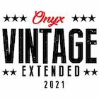 2021 Onyx Vintage Extended Baseball Cards