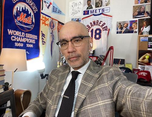 2021 Topps Allen & Ginter Non-Baseball Autographs Guide 8