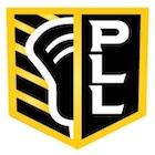 2021 Topps Premier Lacrosse League 2020 Championship Series Cards