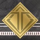 2021 Topps Transcendent Collection Baseball Cards