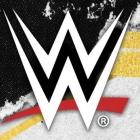 2021 Topps WWE Fully Loaded Wrestling Cards