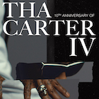 2021 Topps X Lil Wayne Tha Carter IV 10th Anniversary Cards Checklist