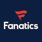 Fanatics Trading Cards to Change the Hobby Landscape for MLB, NFL & NBA Collectors