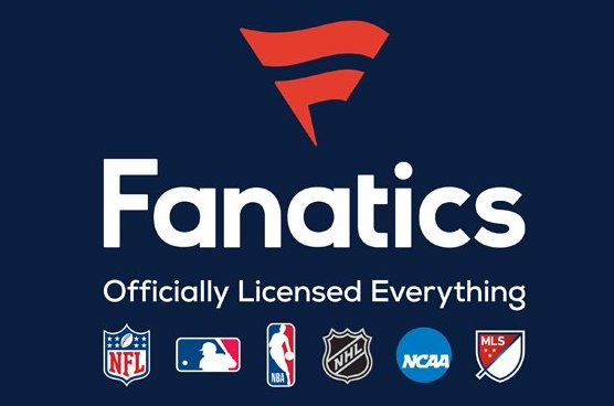 Fanatics Card Licenses to Change the Hobby Landscape for MLB, NFL & NBA Collectors 1