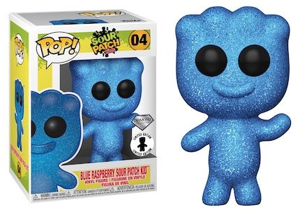 Ultimate Funko Pop Candy Figures Gallery and Checklist 5