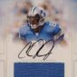 Top Calvin Johnson Rookie Cards to Collect