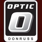 2020-21 Donruss Optic Basketball Factory Box Set Exclusive Cards