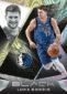 2020-21 Panini Black Basketball Cards - Checklist Added 9