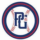 2020 Leaf Perfect Game Baseball Bonus Box Cards