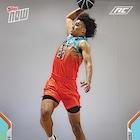 2021-22 Topps Now Overtime Elite Basketball Cards Checklist Guide