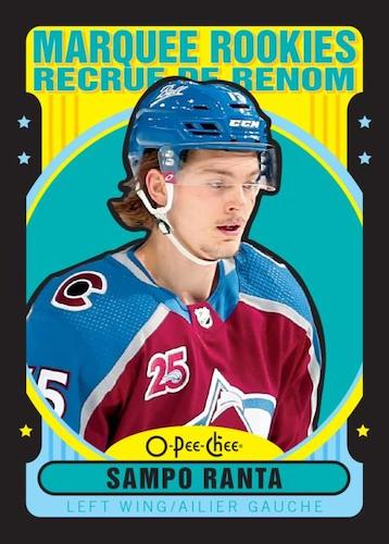 2021-22 Upper Deck Series 2 Hockey Cards 7