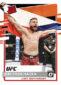 2021 Panini Chronicles UFC MMA Cards 14