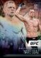 2021 Panini Chronicles UFC MMA Cards 9