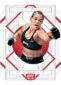 2021 Panini Chronicles UFC MMA Cards 10