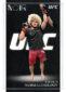 2021 Panini Chronicles UFC MMA Cards 13