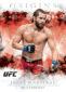 2021 Panini Chronicles UFC MMA Cards 8