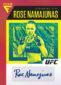 2021 Panini Chronicles UFC MMA Cards 17