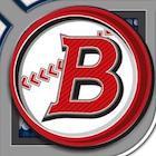 2022 Bowman Baseball Cards