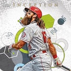 2022 Topps Inception Baseball Cards