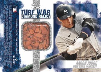 2022 Topps Opening Day Baseball Cards 7