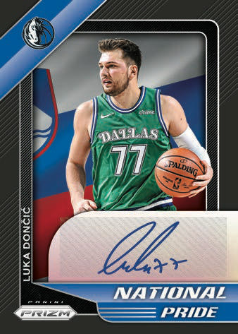 2020-21 Panini Chronicles Basketball Cards 6
