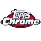 2020-21 Topps Chrome Steve Aoki UEFA Champions League Soccer Cards