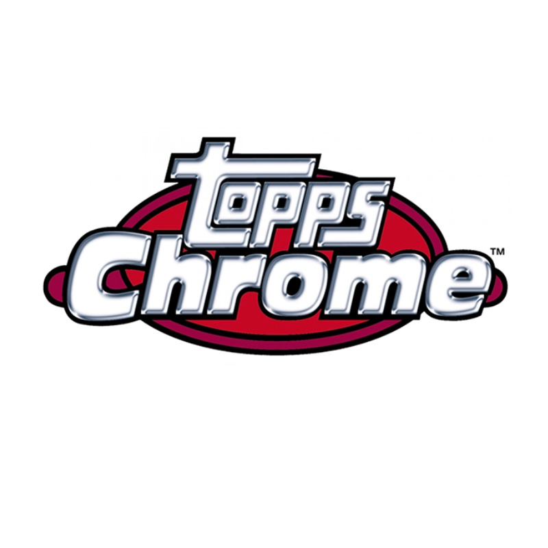2020-21 Topps Chrome Steve Aoki UEFA Champions League Soccer Cards 1