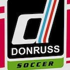 "2021-22 Donruss Soccer ""Road to Qatar"" Cards"