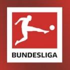 2021-22 Topps Bundesliga Soccer Cards