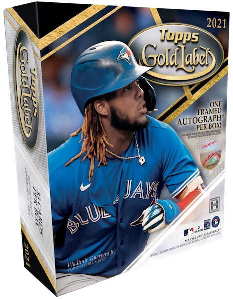 Top Selling Sports Card and Trading Card Hobby Boxes List 6